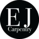 E J Carpentry