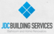 Jdc Building Services