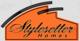Stylesetter Homes