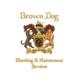 Brown Dog Plumbing & Maintenance