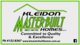 Kleidon Masterbuilt Homes