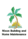 Nixon Building & Home Maintenance