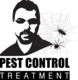 Pest Control in Carlingford
