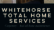 Whitehorse Total Home Services