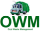 Rubbish Removal in Beverly Hills
