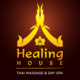 Healing House Traditional Thai Massage