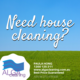 Window Cleaning in Hurstville