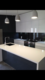 Kitchen Renovations in Currumbin Waters