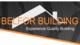 Belfor Building
