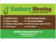 Bunbury Mowing And Garden Solutions