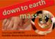 Massage in Mosman