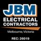 JBM Electrical Contractors