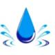 McLeod's Plumbing & Drainage