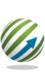 InterElec Pty Ltd