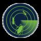 Radar Pest Control
