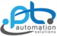 PT Automation Solutions