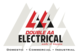 DOUBLE AA ELECTRICAL PTY LTD