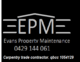 Evans Property Maintenance