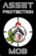 Asset Protection Mob