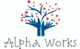 Alpha Worksphoto