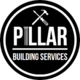 Pillar Building Services