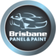 Brisbane Panel and Paint