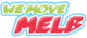 We Move Melbourne