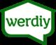 Wediy Pty Ltd