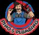 Pinos Plumbing
