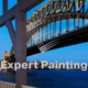 Painter in Sydney