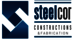 Steelcor Constructions