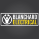 Blanchard Electrical