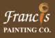 Francis Painting