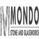 Mondo Stone & Glass Works