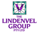 The Lindenvel Group Pty Ltd