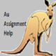 Au Assignment Help