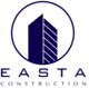Easta Construction