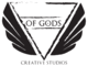 Of Gods Creative Studios