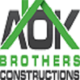A Ok Brothers Constructions