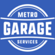 Metro Garage Services