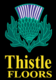 Thistle Floors
