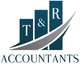 T & R Accountants