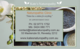 Naturopath in Revesby