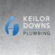 Keilor Downs Plumbing