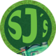 Sj's Gardening & Handyman Service