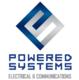 Powered Systems Pty Ltd