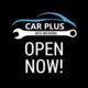 Car Plus Automotive