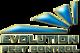 Evolution Pest Control