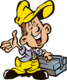 Handyman in Macgregor