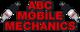 Abc Mobile Mechanic
